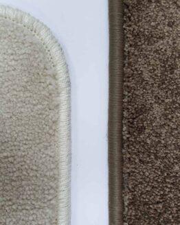 20190317 112426 262x328 - Оверлок коврового покрытия нитью