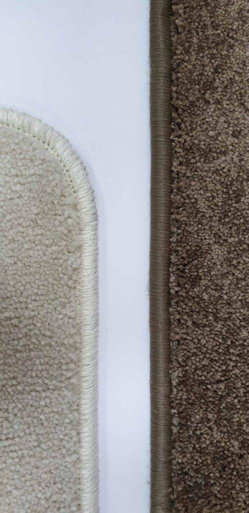 20190317 112426 498x1024 - В чем разница между ковром и ковровым покрытием (ковролином)?