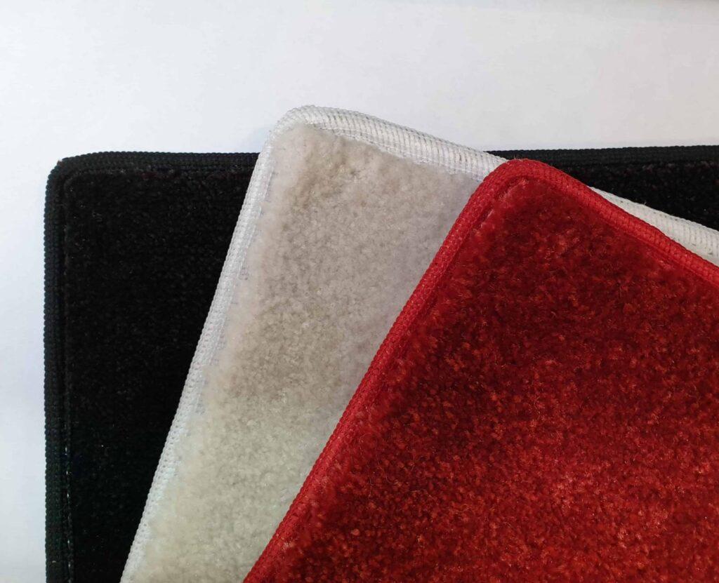 20190317 113149 1024x831 - В чем разница между ковром и ковровым покрытием (ковролином)?
