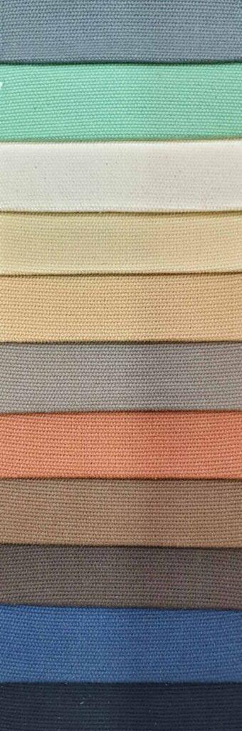 20190317 113414 340x1024 - В чем разница между ковром и ковровым покрытием (ковролином)?