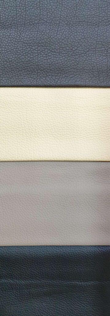 20190317 113516 358x1024 - В чем разница между ковром и ковровым покрытием (ковролином)?