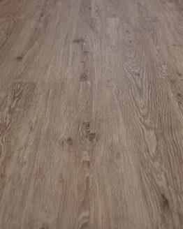 Кварц-виниловая плитка Vinilam Cork Prestige 6.5 04-018 Дуб Брюссель