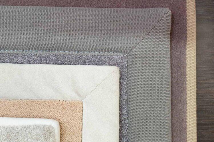В чем разница между ковром и ковровым покрытием (ковролином)?