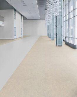 3136 1 262x328 - Натуральный линолеум Forbo Marmoleum Real 3136 concrete