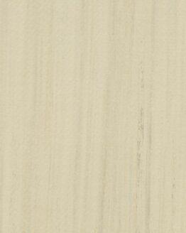 Marmoleum Striato Original 3575