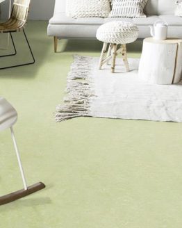 3881 1 262x328 - Натуральный линолеум Forbo Marmoleum Real 3881 green wellness