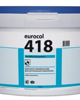 Forbo 418 Euroflex
