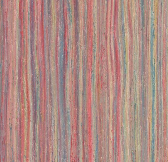 Marmoleum Striato Colour 5221