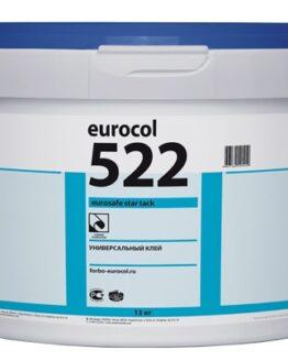 Forbo 522 Eurosafe Star Tack