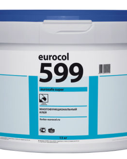 Forbo 599 Eurosafe Super
