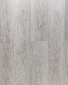 CXP 085 Дуб серый серебристый