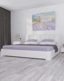 clix floor plus cxp 085 dub seryj serebristyj 2 262x328 - Ламинат Clix Floor Plus CXP 085 Дуб серый серебристый