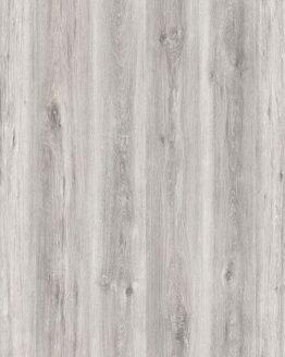 CPE 3587 Дуб серый дымчатый