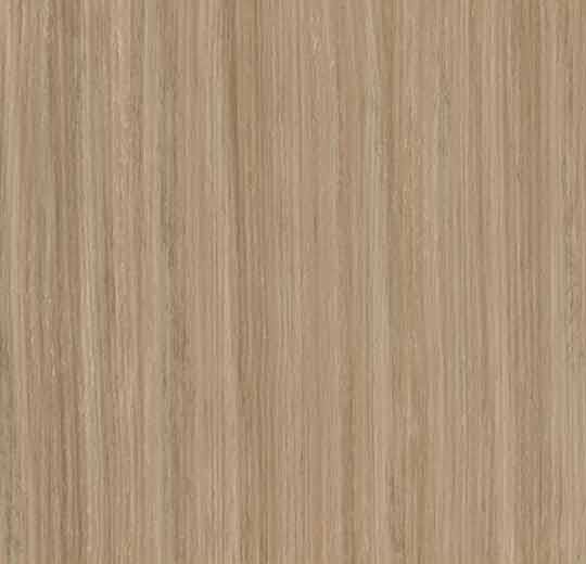 Marmoleum Striato Textura e5235