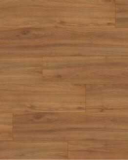 Композитное напольное покрытие Egger Pro Design EPD012 Орех коричневый