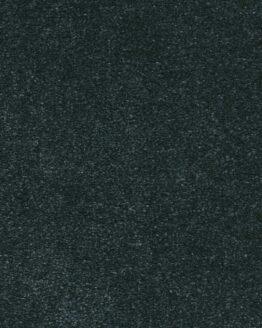 Ковровое покрытие Oreade 74