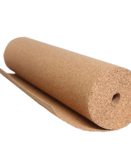 Amorim CORK4U NATURE