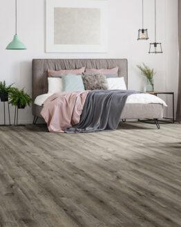 Кварц-виниловая плитка IVC Design Floors