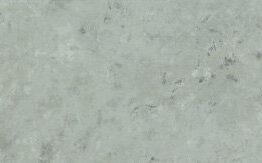Allure Isocore I480146