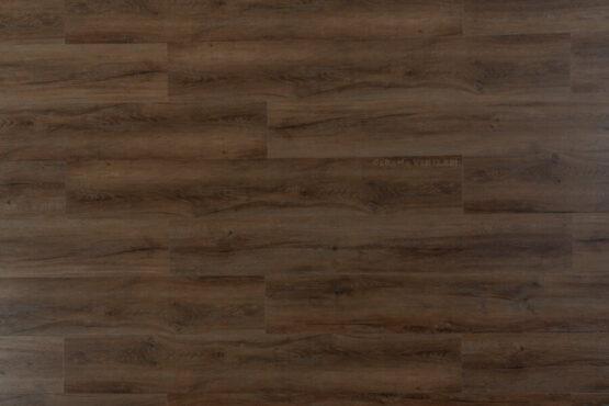 8885-EIR Дуб Берн