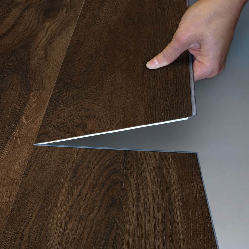 1 1 3 1022x1024 - Кварц-виниловая плитка Allure Isocore 7.5 мм I482102 Севилья Яркая