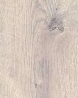 IVC Primero DryBack 22139 Sebastian Oak