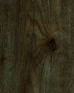 IVC Primero DryBack 24982 Major Oak