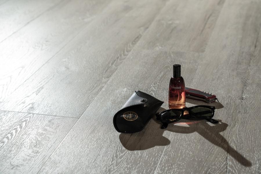 8875-EIR Дуб Цюрих