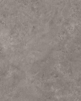 IVC Ultimo DryBack 46968 Perlato Stone