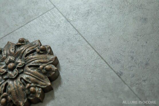 Allure Isocore I482110
