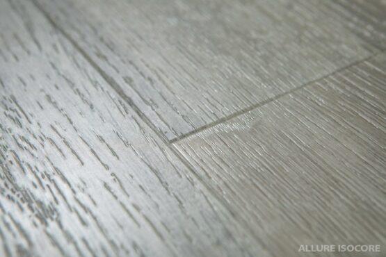 Allure Isocore I966106