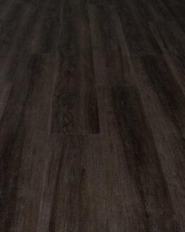 8890-EIR Дуб Лугано