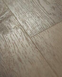 Кварц-виниловая плитка Allure Isocore 7.5 мм