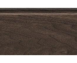 american walnut 850 262x213 - Плинтус CorkStyle с фотопечатью для коллекции Wood American Walnut