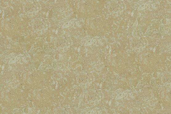 CorkStyle ECOCORK Madeira Grey