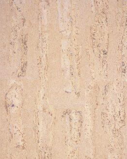 CorkStyle NATURALCORK Comprido Creme