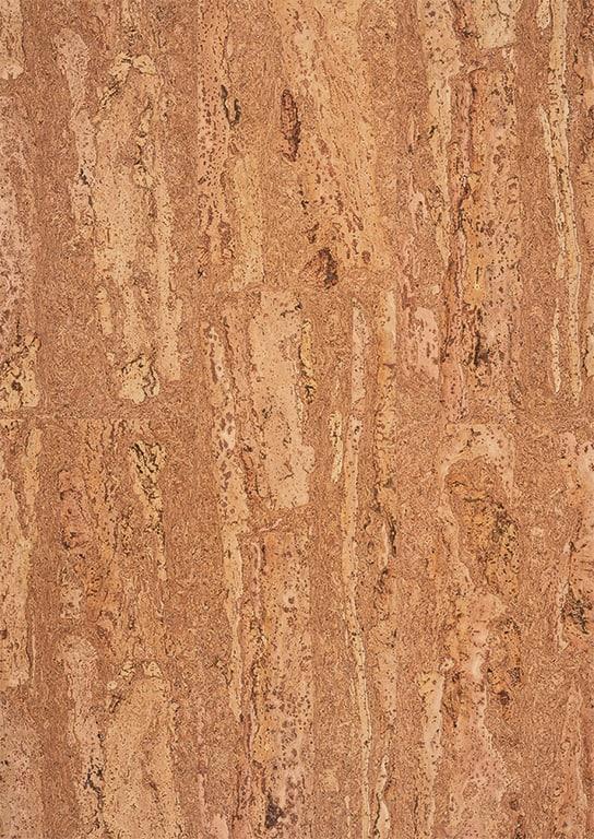 CorkStyle NATURALCORK Comprido