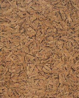 CorkStyle NATURALCORK Fiamma