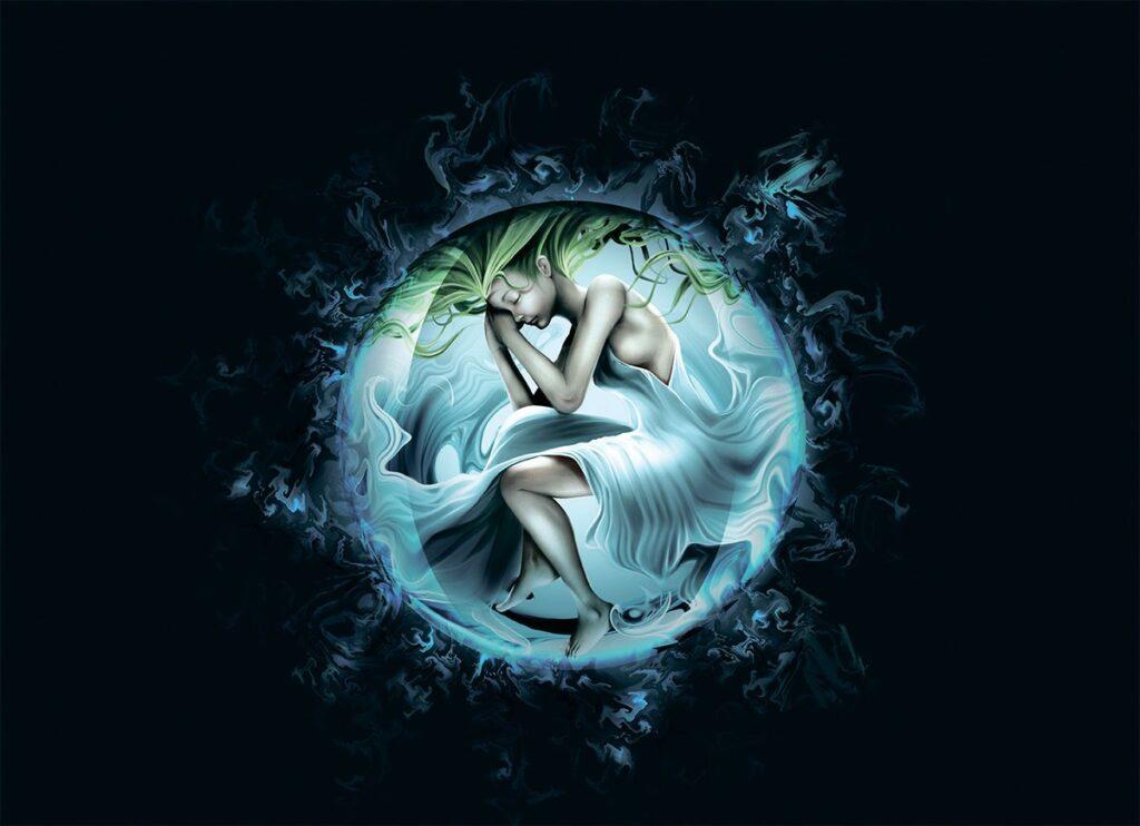 AW Gaia