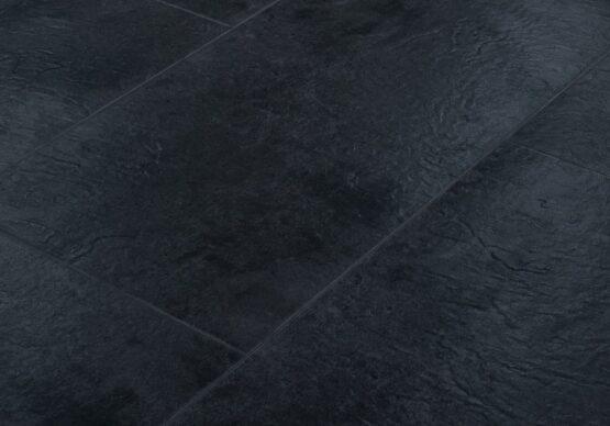 WearMax Home Line Камень Slate