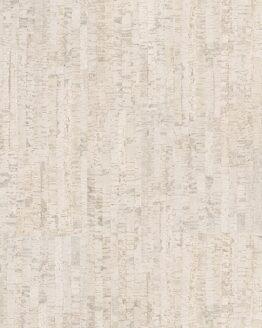 CorkStyle ECOCORK Linea White
