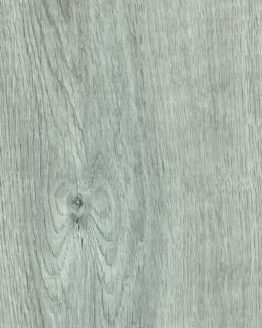 m22912 262x328 - Кварц-виниловая плитка IVC Primero Click 22912 Sebastian Oak