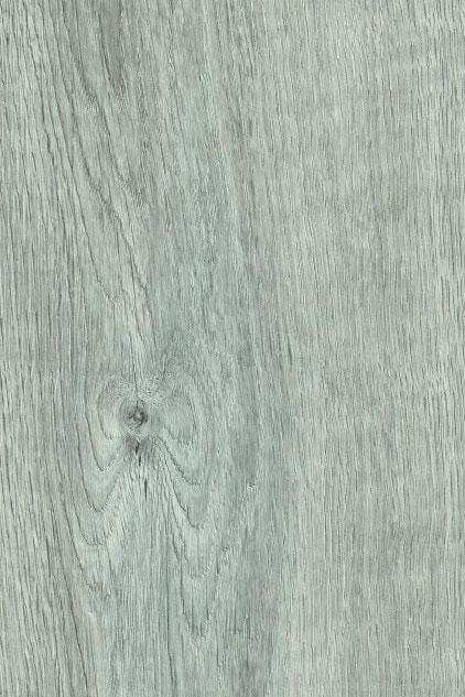 m22912 - Кварц-виниловая плитка IVC Primero Click 22912 Sebastian Oak