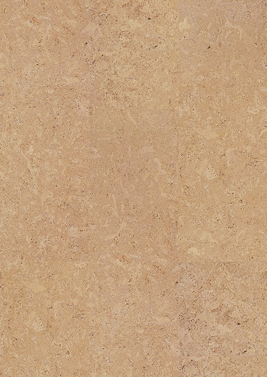 CorkStyle ECOCORK Madeira Sand