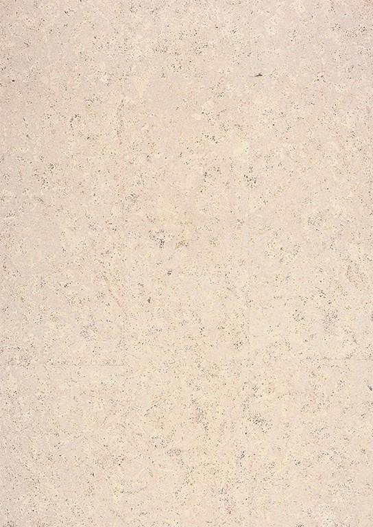 CorkStyle ECOCORK Madeira White