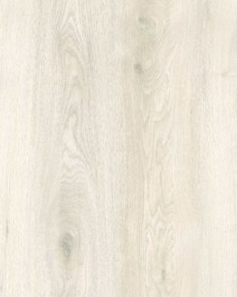 IVC Ultimo DryBack 24126 Chapman Oak