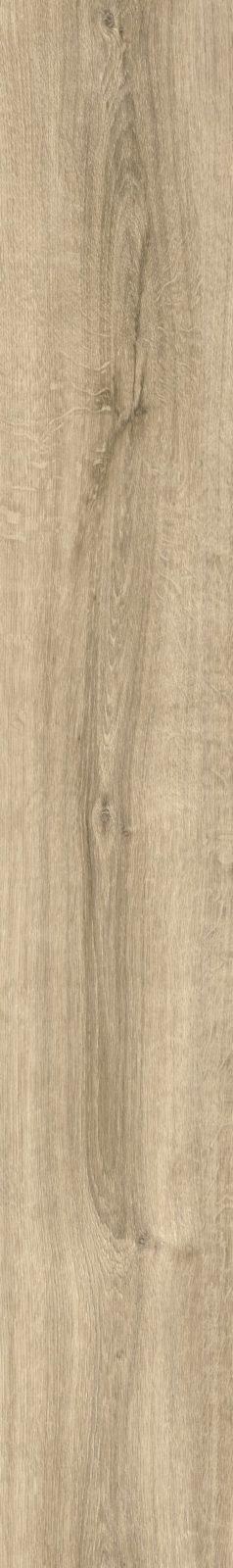 IVC Ultimo DryBack 24219 Sommer Oak