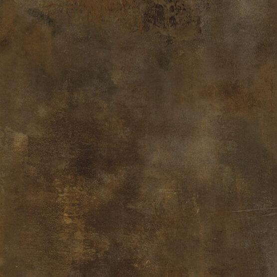 IVC Ultimo DryBack 40862 Dorato Stone
