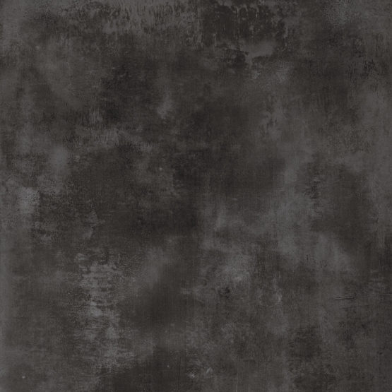 IVC Ultimo DryBack 40992 Dorato Stone