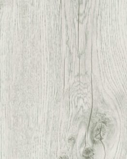 IVC Divino DryBack 53117 Major Oak